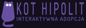 hipolit_logo_tlo_biale_m3