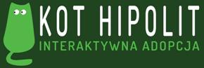 hipolit_logo_tlo_biale_m5